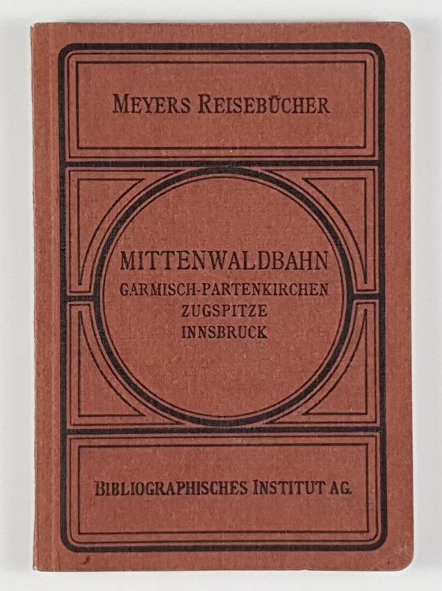http://shop.berlinbook.com/reisefuehrer-meyers-reisebuecher/mittenwaldbahn::10357.html