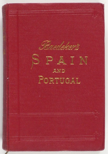 http://shop.berlinbook.com/reisefuehrer-baedeker-englische-ausgaben/baedeker-karl-spain-and-portugal::8954.html