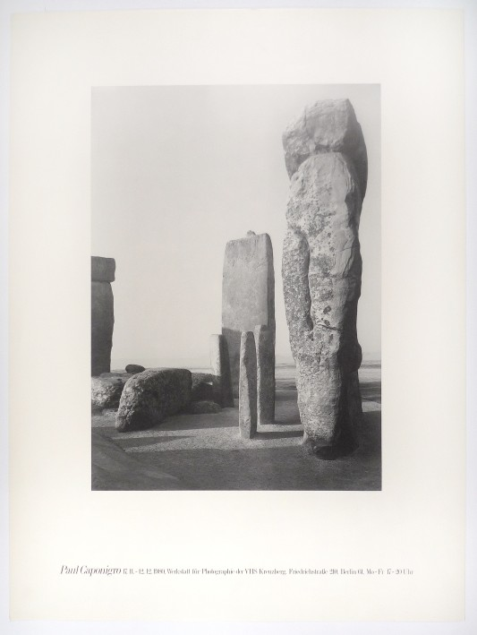http://shop.berlinbook.com/fotobuecher/paul-caponigro::9166.html