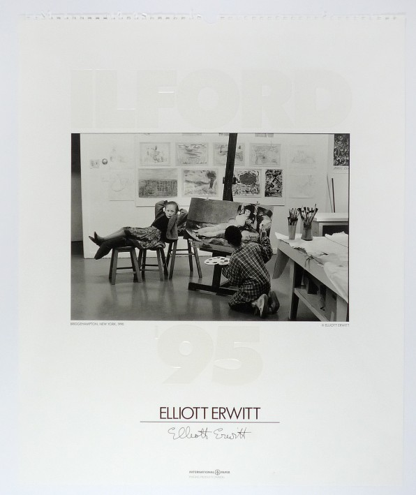 http://shop.berlinbook.com/fotobuecher/erwitt-elliott-bridgehampton-new-york-1990::10445.html