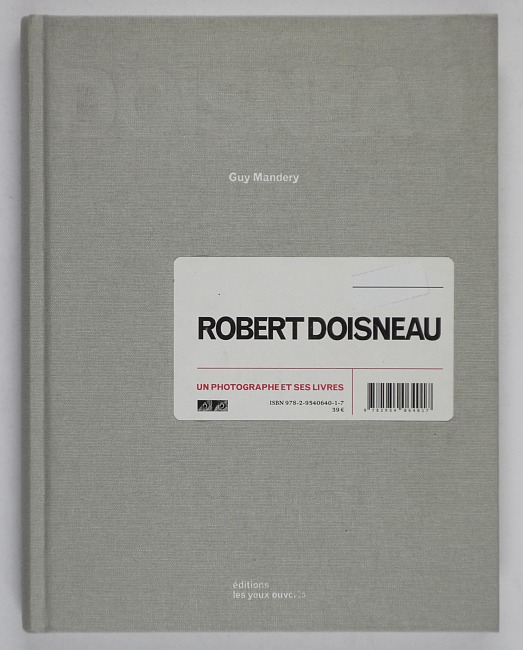http://shop.berlinbook.com/fotobuecher/mandery-guy-robert-doisneau::9045.html