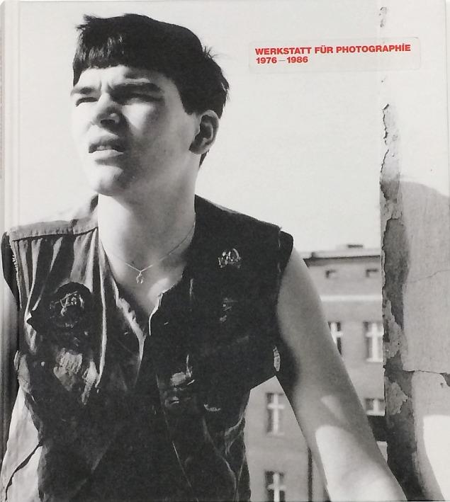 http://shop.berlinbook.com/fotobuecher/werkstatt-fuer-photographie-1976-1986::9127.html