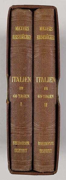 http://shop.berlinbook.com/reisefuehrer-meyers-reisebuecher/gsell-fels-italien::12122.html