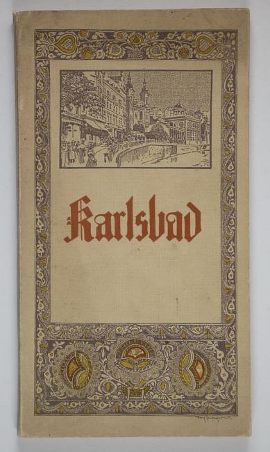 http://shop.berlinbook.com/reisefuehrer-sonstige-reisefuehrer/karlsbad::9062.html