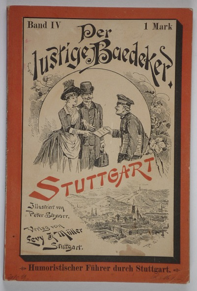 http://shop.berlinbook.com/reisefuehrer-baedeker-nach-1945-reprints-baedekeriana/der-lustige-baedeker::9061.html