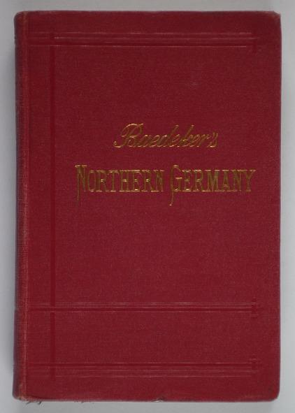 http://shop.berlinbook.com/reisefuehrer-baedeker-englische-ausgaben/baedeker-karl-northern-germany::9488.html