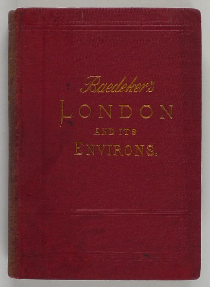 http://shop.berlinbook.com/reisefuehrer-baedeker-englische-ausgaben/baedeker-karl-london-and-its-environs::9218.html