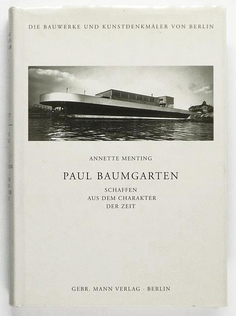 http://shop.berlinbook.com/architektur-architektur-und-staedtebau-berlin/menting-annette-paul-baumgarten::9257.html