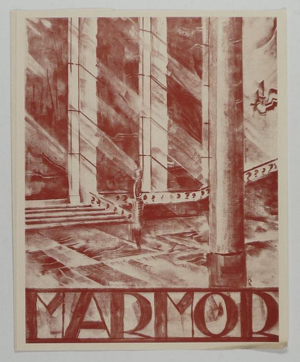 http://shop.berlinbook.com/design/marmor-das-edelgestein::9269.html