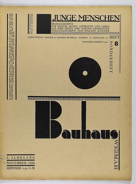 http://shop.berlinbook.com/design/junge-menschen::11897.html