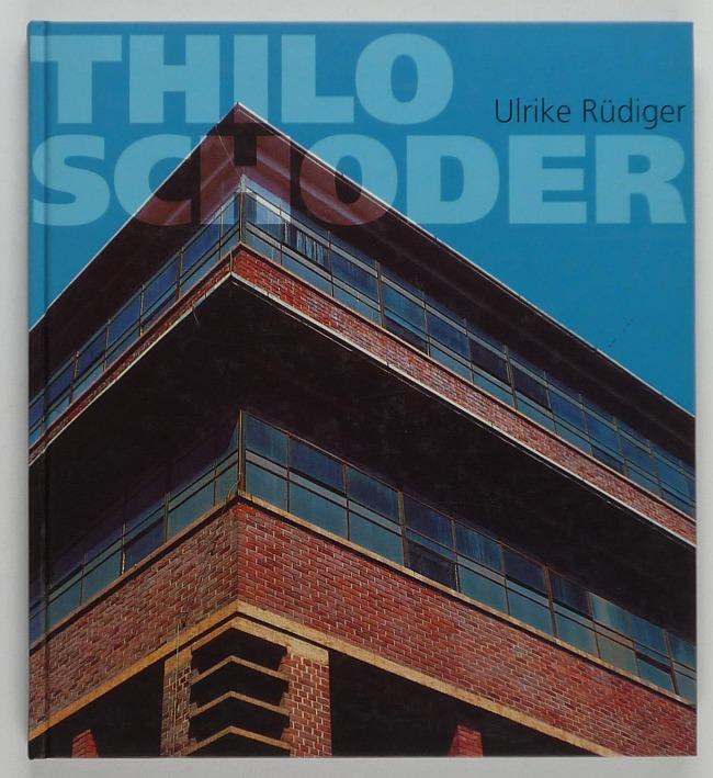 http://shop.berlinbook.com/architektur-architektur-ohne-berlin/ruediger-ulrike-thilo-schoder-leben-und-werk-in-deutschland::9305.html