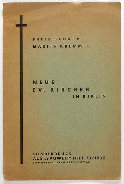 http://shop.berlinbook.com/architektur-architektur-und-staedtebau-berlin/fritz-schupp-martin-kremmer::9268.html