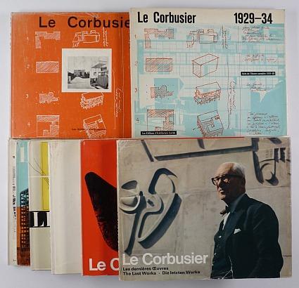 http://shop.berlinbook.com/architektur-architektur-ohne-berlin/le-corbusier-et-pierre-jeanneret-oeuvre-complete::9283.html