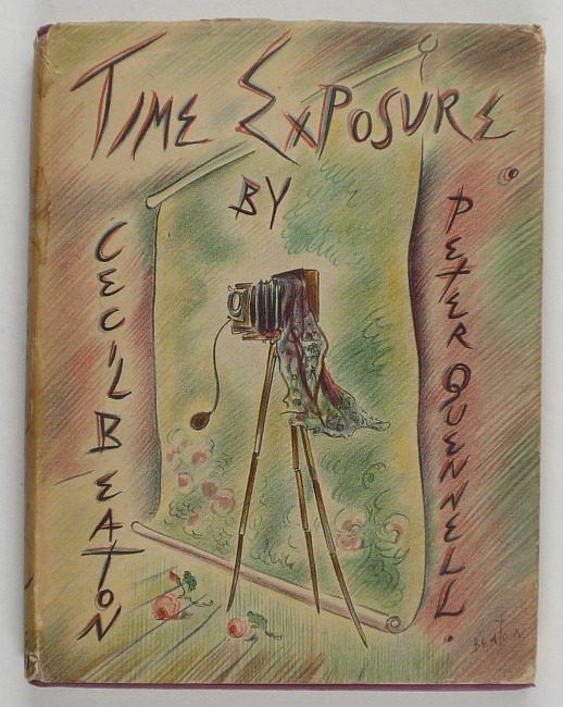 http://shop.berlinbook.com/fotobuecher/beaton-cecil-time-exposure::9340.html