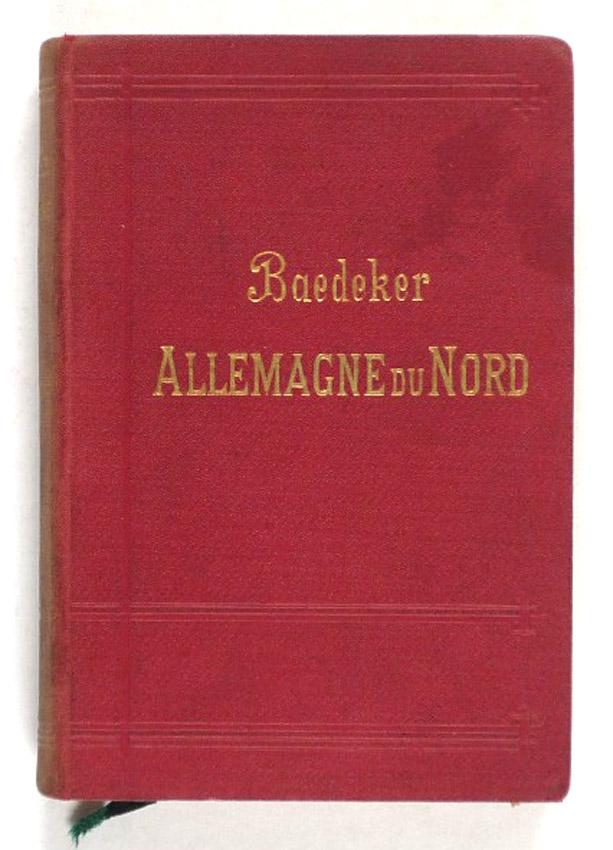 http://shop.berlinbook.com/reisefuehrer-baedeker-franzoesische-ausgaben/baedeker-karl-allemagne-du-nord::9316.html