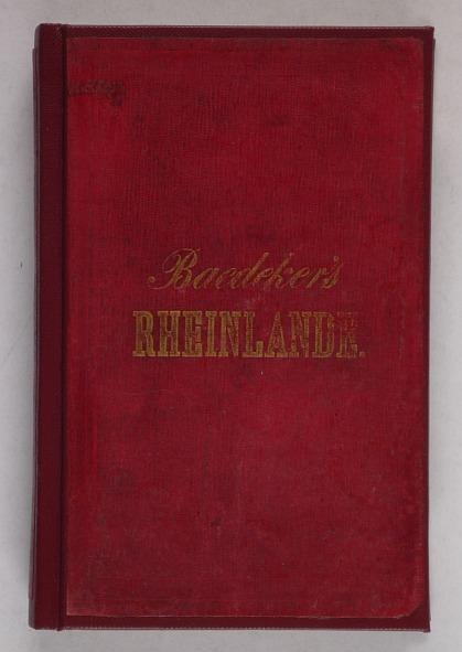 http://shop.berlinbook.com/reisefuehrer-baedeker-deutsche-ausgaben/baedeker-karl-die-rheinlande::10358.html