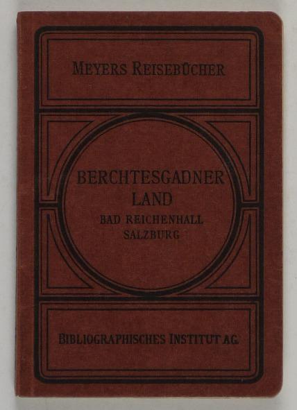 http://shop.berlinbook.com/reisefuehrer-meyers-reisebuecher/berchtesgadner-land::9354.html