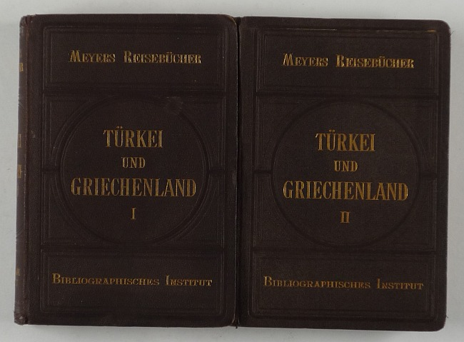 http://shop.berlinbook.com/reisefuehrer-meyers-reisebuecher/tuerkei-und-griechenland::9869.html