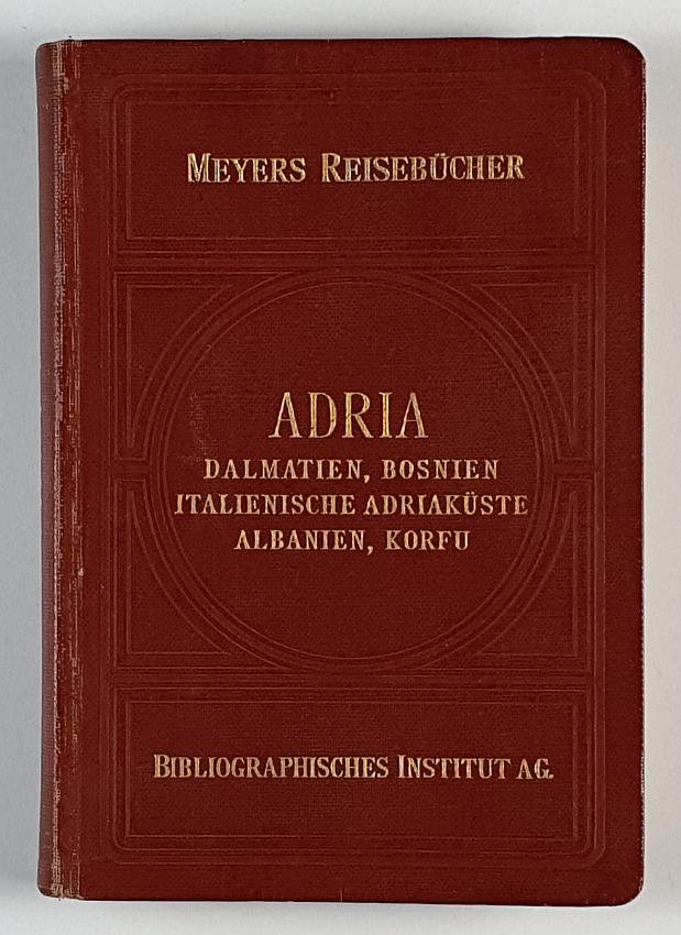 http://shop.berlinbook.com/reisefuehrer-meyers-reisebuecher/adria::9479.html