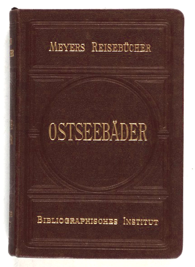 http://shop.berlinbook.com/reisefuehrer-meyers-reisebuecher/ostseebaeder::9367.html