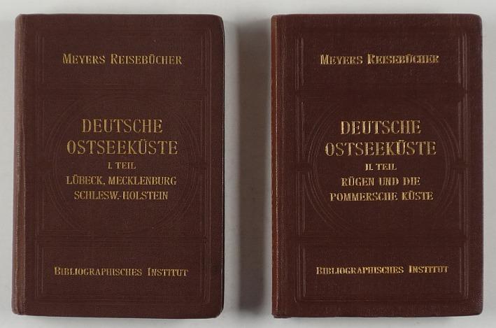 http://shop.berlinbook.com/reisefuehrer-meyers-reisebuecher/deutsche-ostseekueste::9366.html