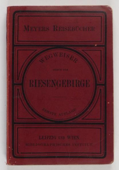 http://shop.berlinbook.com/reisefuehrer-meyers-reisebuecher/letzner-d-riesengebirge::9369.html