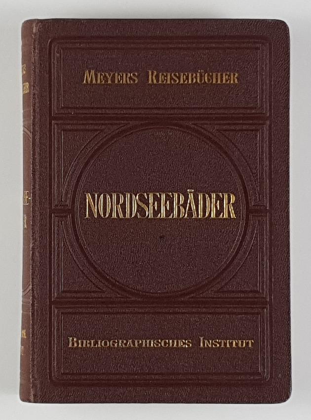 http://shop.berlinbook.com/reisefuehrer-meyers-reisebuecher/nordseebaeder::9381.html