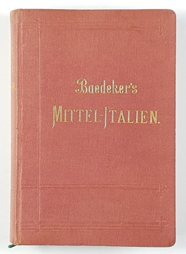 http://shop.berlinbook.com/reisefuehrer-baedeker-deutsche-ausgaben/baedeker-karl-italien::9410.html