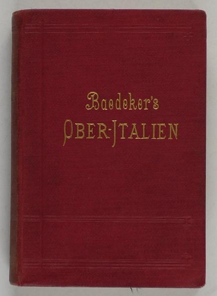 http://shop.berlinbook.com/reisefuehrer-baedeker-deutsche-ausgaben/baedeker-karl-italien::9426.html