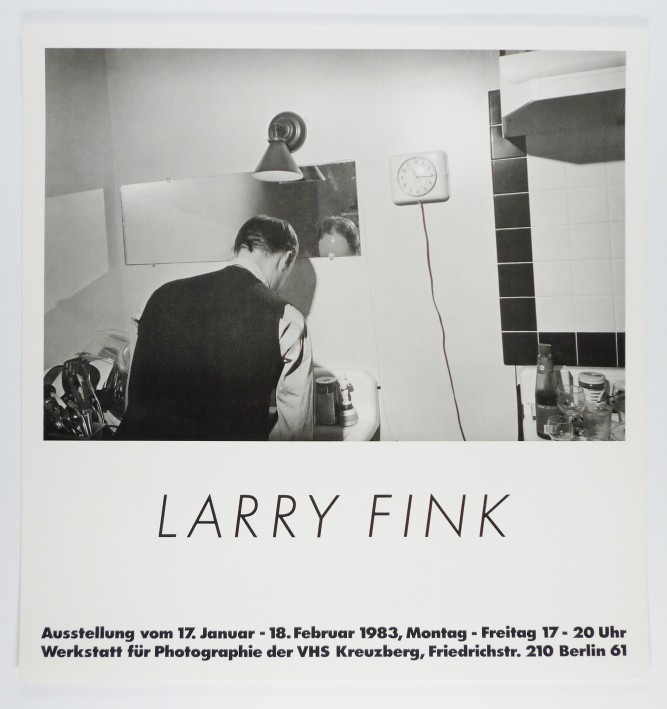 http://shop.berlinbook.com/fotobuecher/larry-fink::10446.html