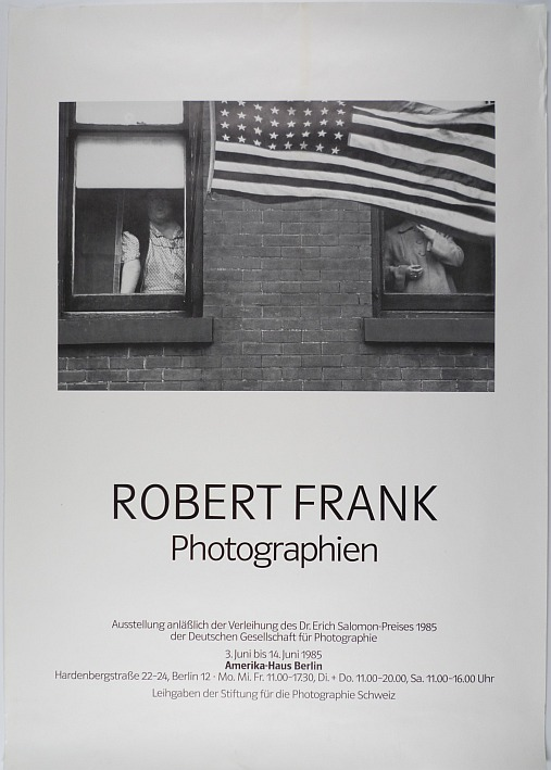 http://shop.berlinbook.com/fotobuecher/robert-frank::11031.html