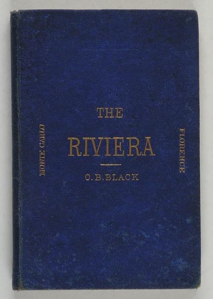http://shop.berlinbook.com/reisefuehrer-sonstige-reisefuehrer/black-c-harles-b-ertram-the-riviera::9532.html