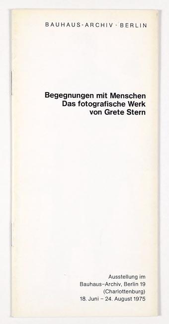 http://shop.berlinbook.com/fotobuecher/begegnung-mit-menschen::9535.html
