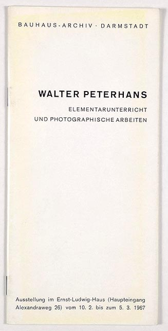 http://shop.berlinbook.com/fotobuecher/walter-peterhans::9540.html