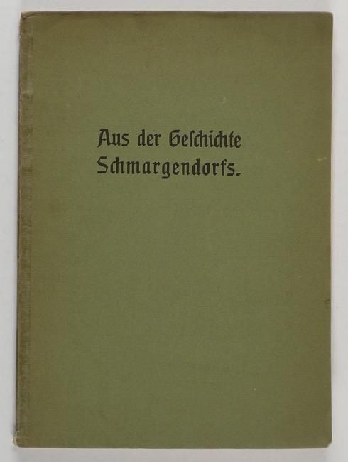 http://shop.berlinbook.com/berlin-brandenburg-berlin-stadt-u-kulturgeschichte/spatz-willy-aus-der-geschichte-schmargendorfs::9550.html