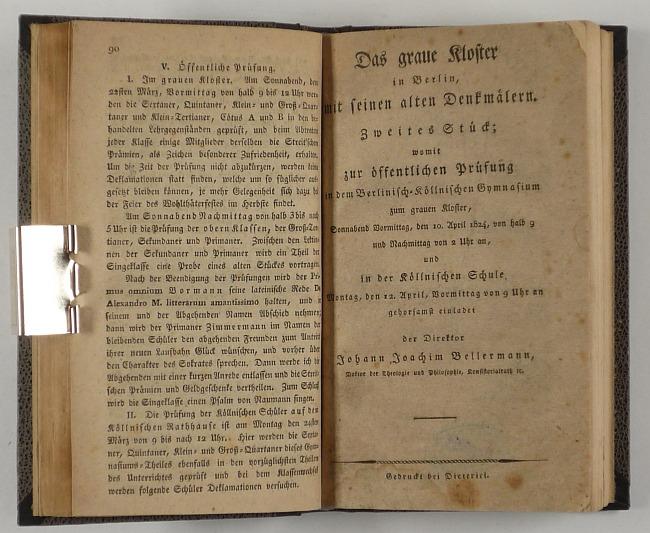 http://shop.berlinbook.com/berlin-brandenburg-berlin-stadt-u-kulturgeschichte/bellermann-johann-joachim-das-graue-kloster::9570.html