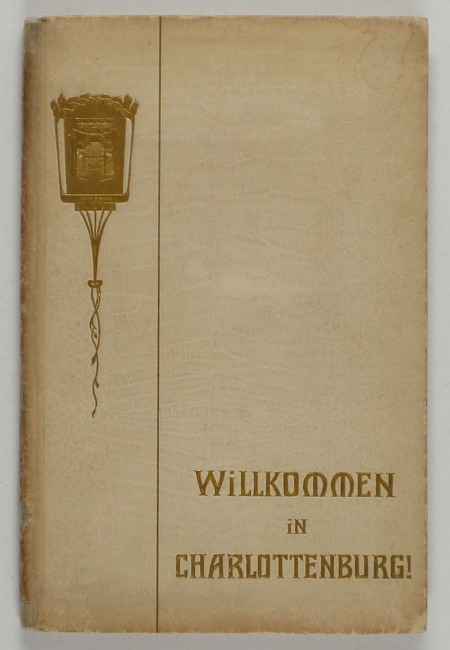 http://shop.berlinbook.com/berlin-brandenburg-berlin-stadt-u-kulturgeschichte/willkommen-in-charlottenburg!::9542.html