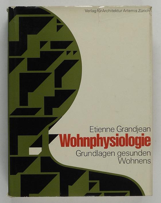 http://shop.berlinbook.com/architektur-architektur-ohne-berlin/grandjean-etienne-wohnphysiologie::9708.html