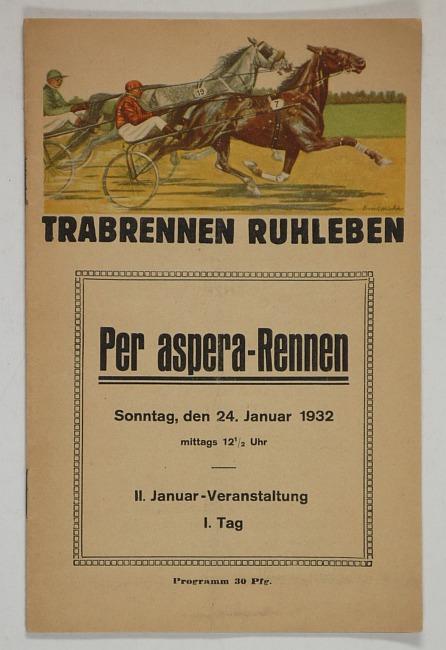 http://shop.berlinbook.com/berlin-brandenburg-berlin-stadt-u-kulturgeschichte/trabrennen-ruhleben::9610.html