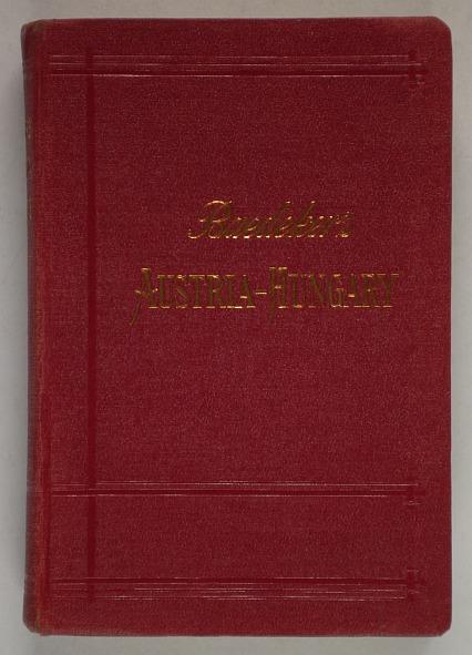 http://shop.berlinbook.com/reisefuehrer-baedeker-englische-ausgaben/baedeker-karl-austria-hungary::11634.html