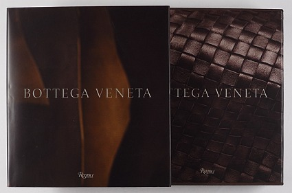 http://shop.berlinbook.com/design/bottega-veneta::9604.html