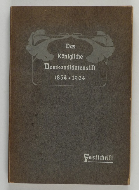 http://shop.berlinbook.com/berlin-brandenburg-berlin-stadt-u-kulturgeschichte/conrad-das-koenigliche-domkandidatenstift::9632.html