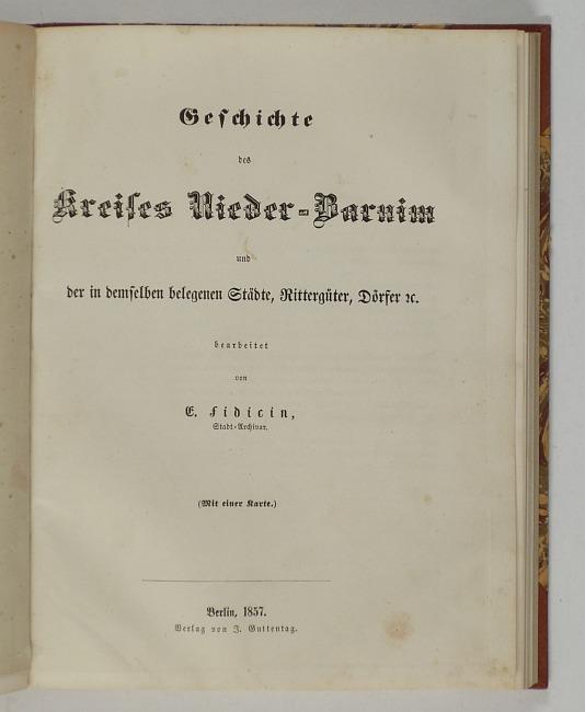 http://shop.berlinbook.com/berlin-brandenburg-brandenburg/fidicin-e-rnst-die-territorien-der-mark-brandenburg::9685.html