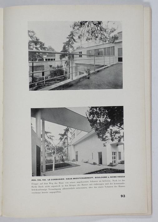 http://shop.berlinbook.com/architektur-architektur-ohne-berlin/giedion-siegfried-bauen-in-frankreich::10003.html
