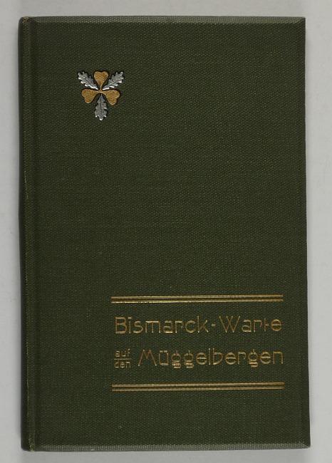 http://shop.berlinbook.com/berlin-brandenburg-berlin-stadt-u-kulturgeschichte/renisch-paul-ueberblick-ueber-die-geschichte-des-vereins-bismarck-warte::9728.html