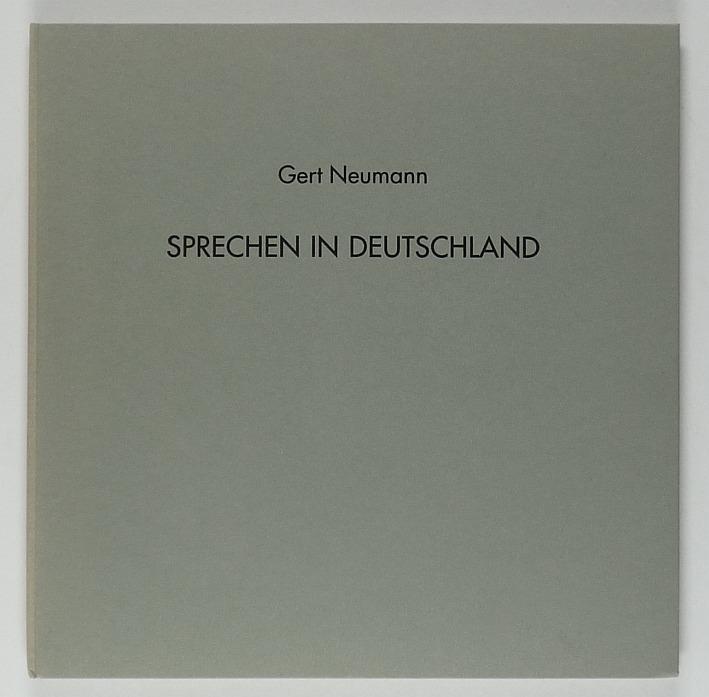 http://shop.berlinbook.com/varia/neumann-gert-sprechen-in-deutschland::10674.html