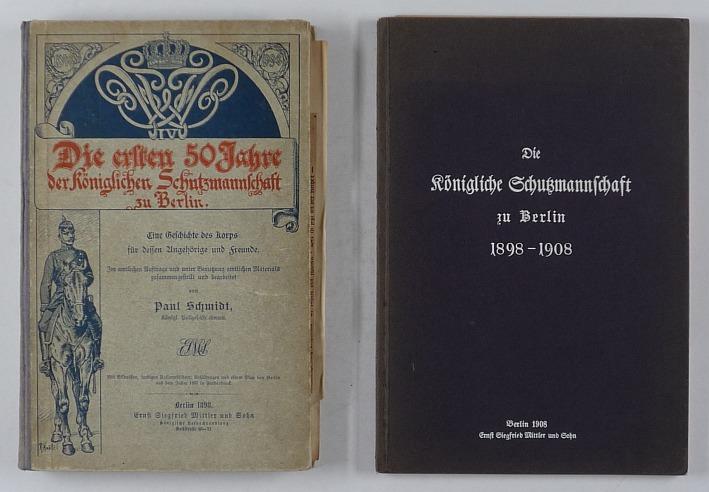http://shop.berlinbook.com/berlin-brandenburg-berlin-stadt-u-kulturgeschichte/schmidt-paul-die-ersten-50-jahre-der-koeniglichen-schutzmannschaft::9939.html
