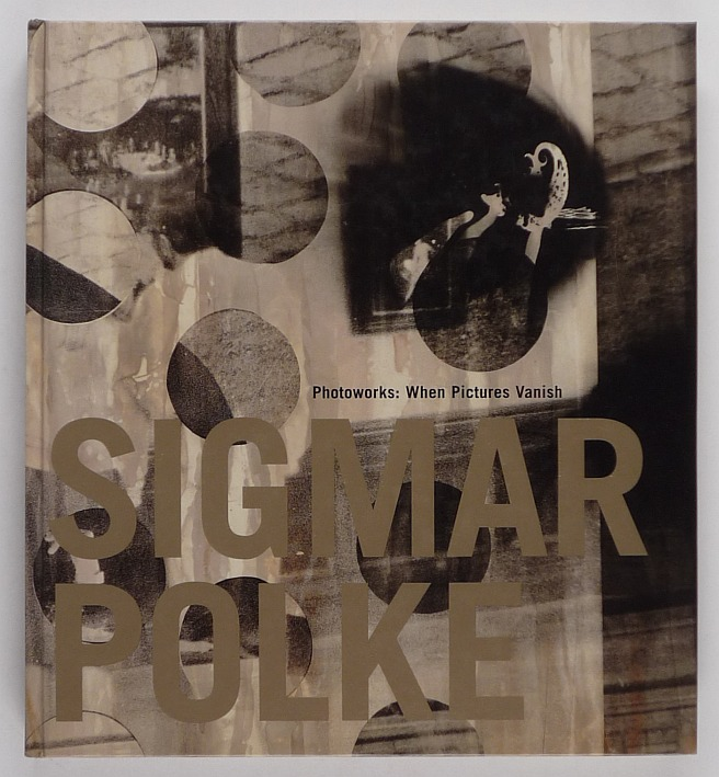 http://shop.berlinbook.com/fotobuecher/polke-sigmar-photoworks::9861.html