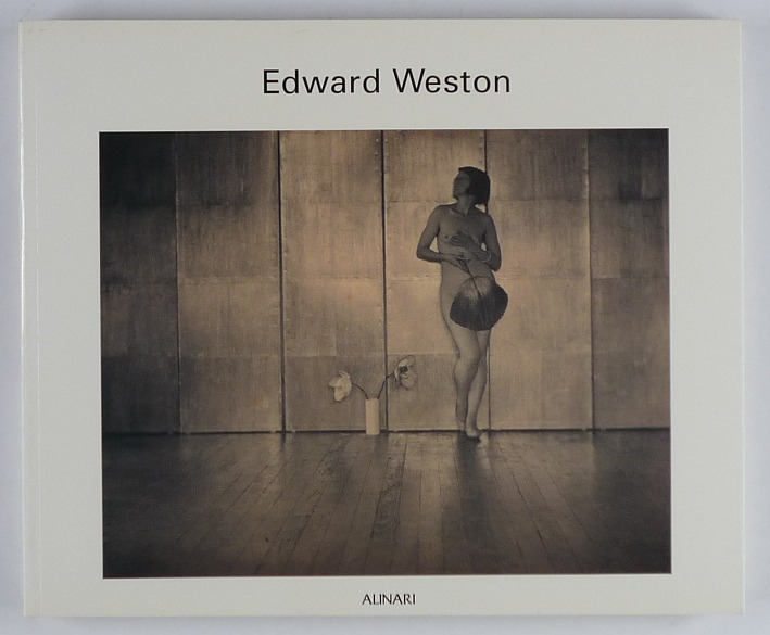 http://shop.berlinbook.com/fotobuecher/edward-weston::9844.html