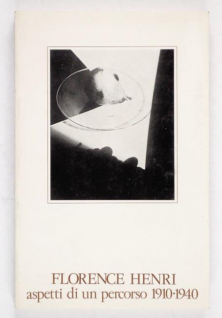 http://shop.berlinbook.com/fotobuecher/marcenaro-giuseppe-hrsg-florence-henri-aspetti-di-un-percorso-1910-1940::10071.html